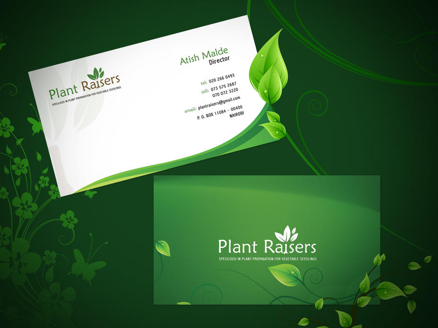 Plat raiser business card by prkdeviant on deviantart plat raiser business card by prkdeviant colourmoves