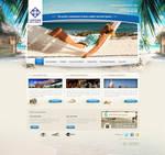 Redesign of Lantana Beach
