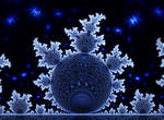 Winter's Coming by elaryan