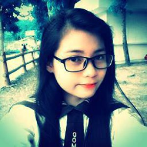 dhamphir363's Profile Picture