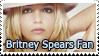 Britney Stamp for Kurouku