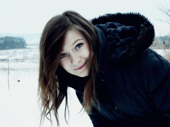 elleise's Profile Picture