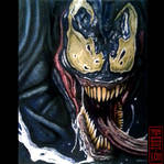 Venom Small