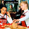 Brittany Susan Pierce Glee_Cheerios_by_ArtIsMyDrugs