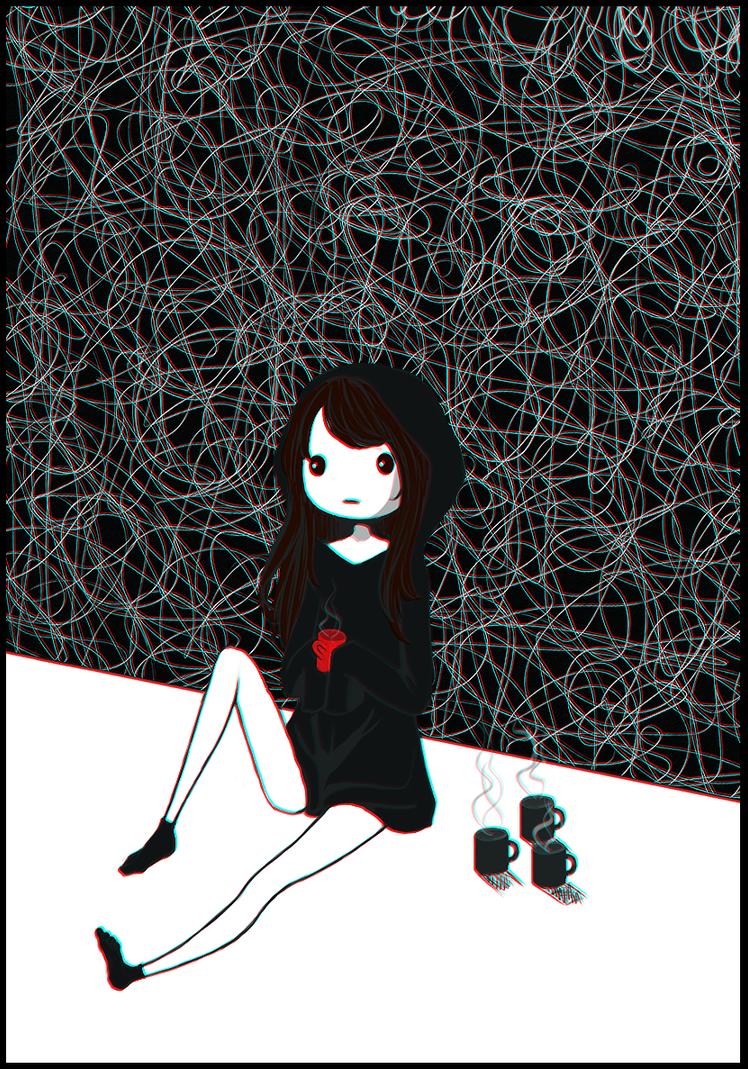 Tea ID by CuteReaper