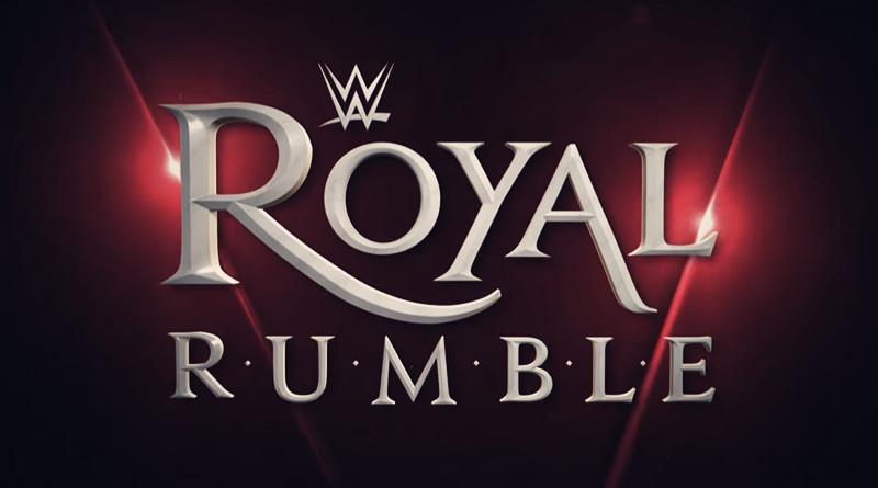 WWE Royal Rumble 2016 - Latino | Mega-Uptobox