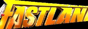 WWE FastLane 2016 logo