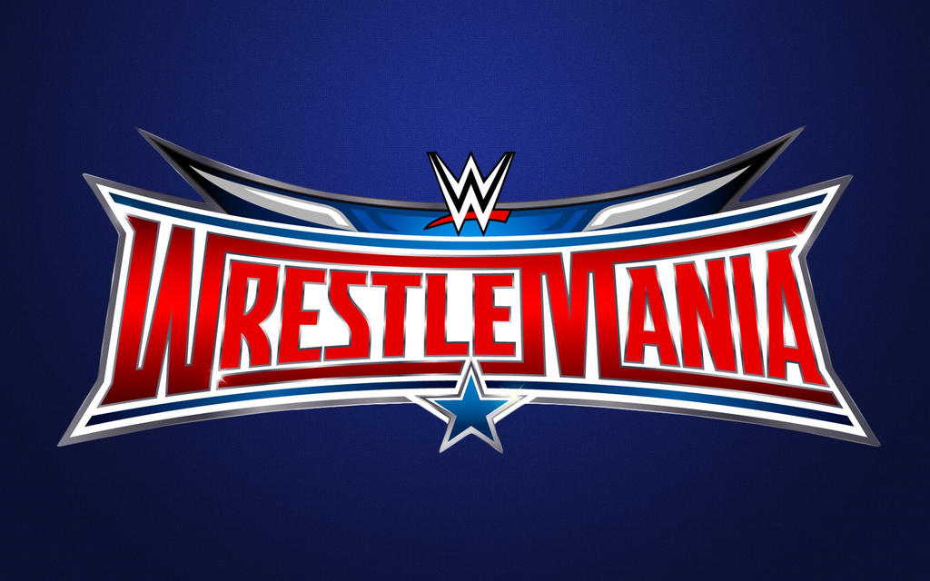 WWE WrestleMania 32 Wallpaper #1 By Alexc0bra On DeviantArt