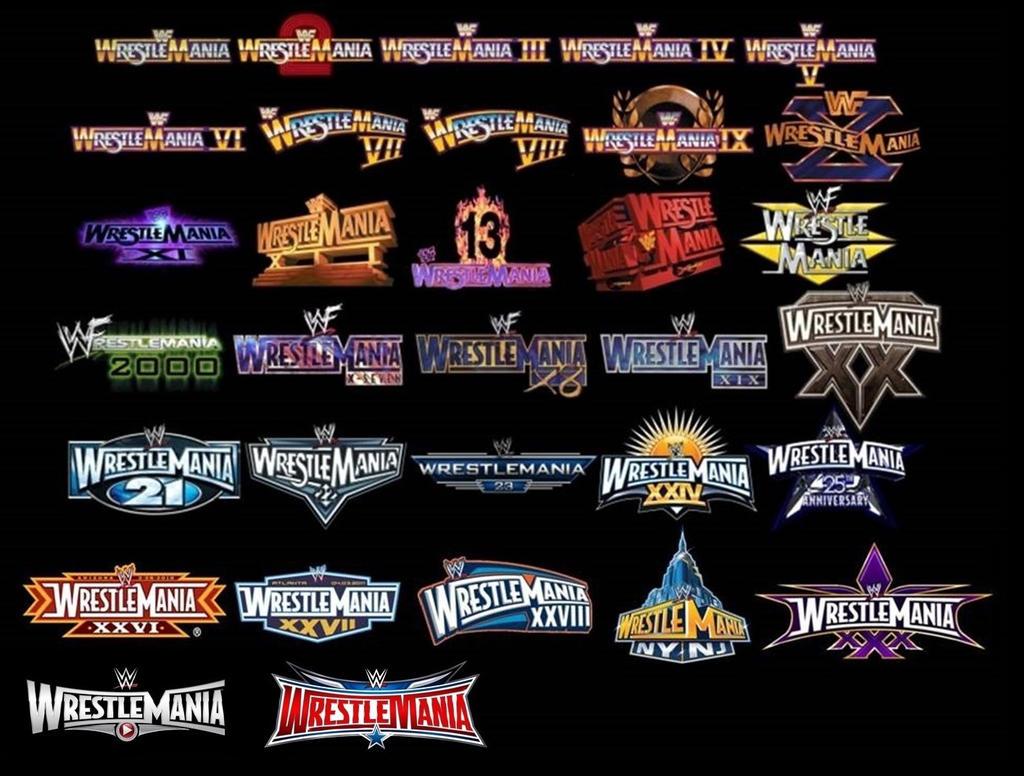 wwe_all_wrestlemania_logos_1_32_by_alexc0bra-d9tsclm.jpg