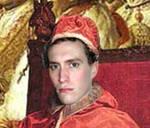 Pope Josh the Eternal