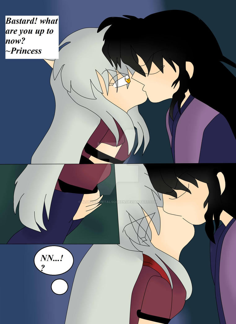 Chiyo(Eternal) pg.5 by BlueRosePetalsQueen