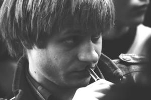 IvanShakhov's Profile Picture