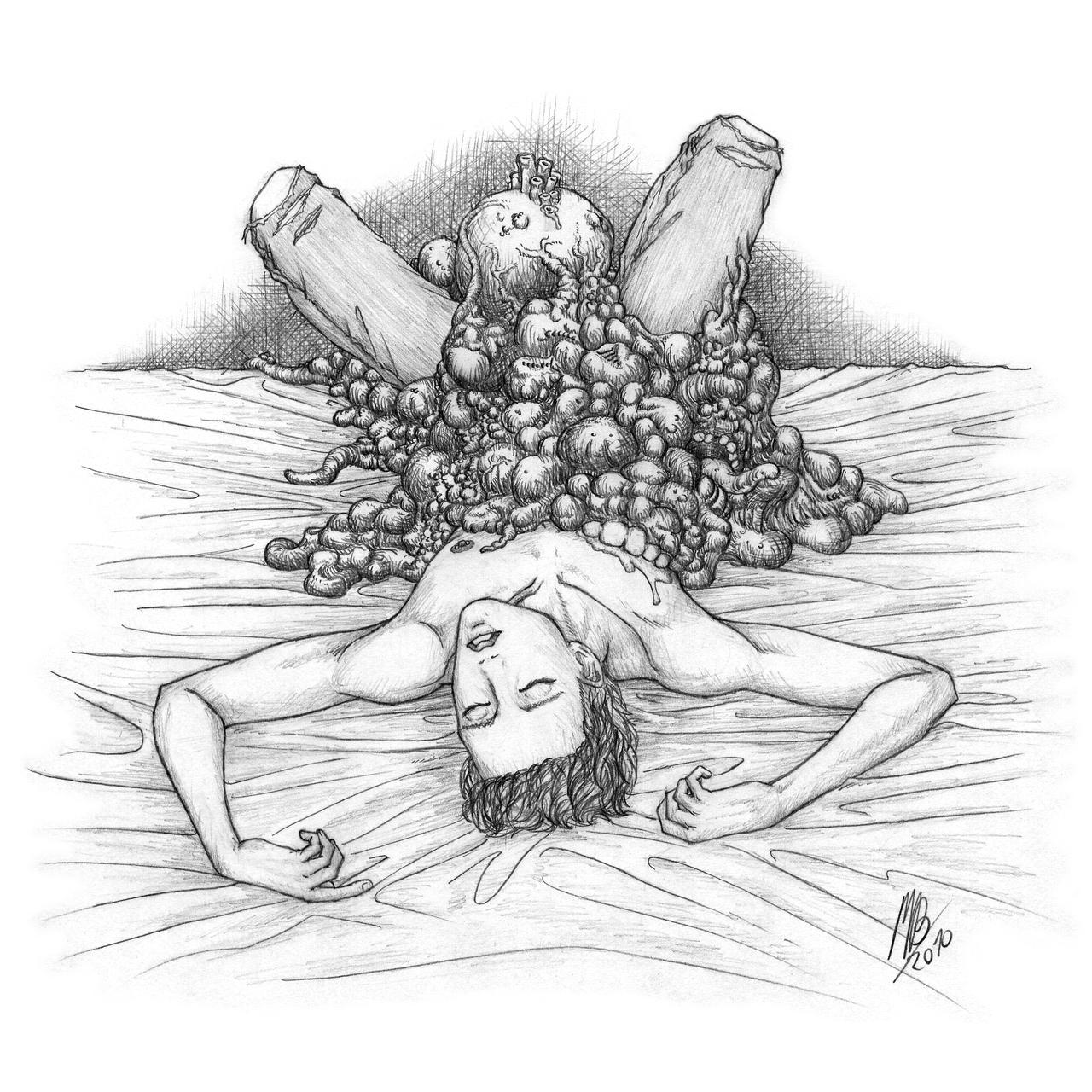 courtney hansen nude pic