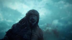 Godzilla:Planet of the Monsters Notice by godzilla-image