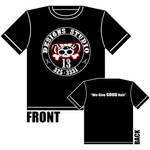 Designs Studio 13 T-Shirt