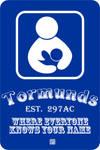 Tormunds by Corvus6Designs