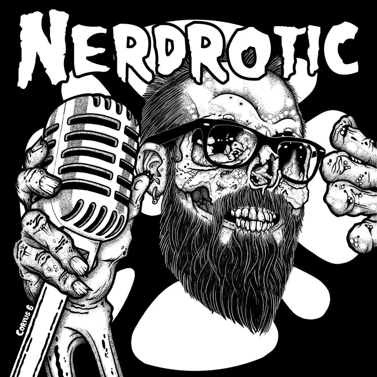 Nerdrotic-Misfit
