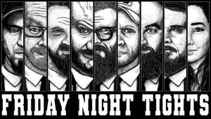 FNT-Reservoir-Dogs-Beg-To-Differ