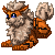 Free To Use: Arcanine by VorpalBeasta