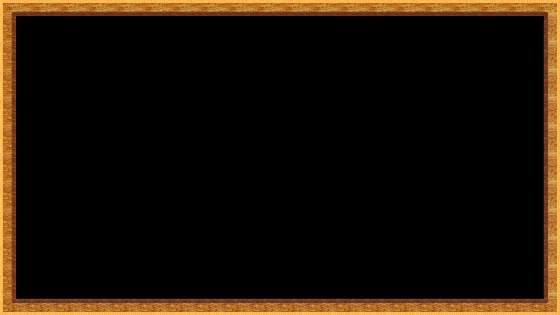 gold wallpaper border