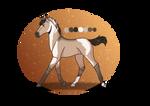 Foal (A2)