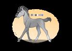 Foal (E2)