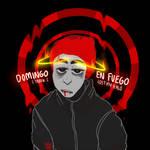 Domingo En Fuego || Twenty One pilot