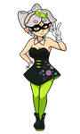 Marie Version 1