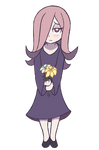 Little Sucy