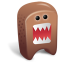 Domo Icon 5 by chicastecnologicas21