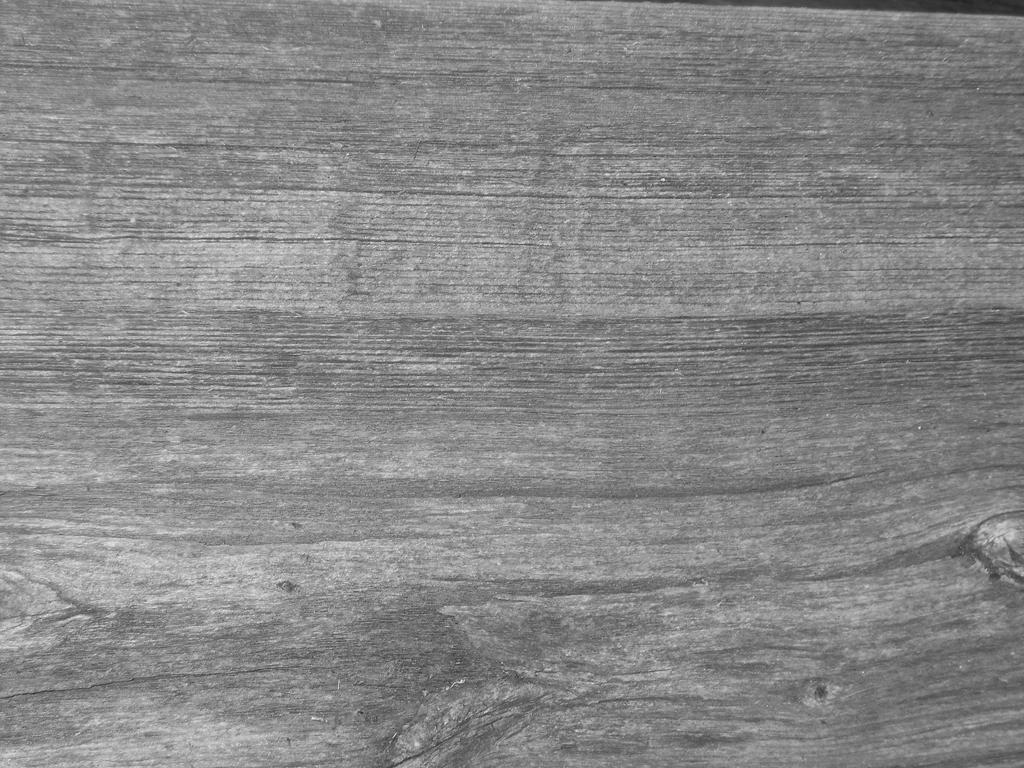 Wood Grain I By Artistfire On Deviantart