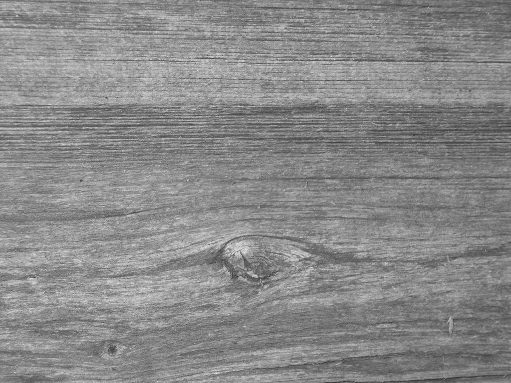 Grey Wood Grain Kitchen Cabinets