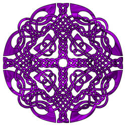 TRP#58 - Twelfth Circle by Artistfire
