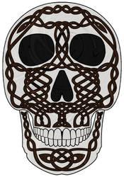 TRP#59 - Second Skull by Artistfire