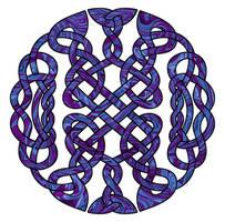 TRP#65 - Simple Circle I