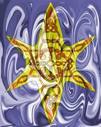 TRP # 72, Third Sunstar