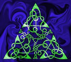 TRP # 74, Seventeenth Triangle