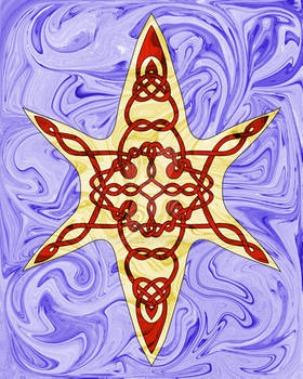 TRP#72 - Celtic Sunstar #3