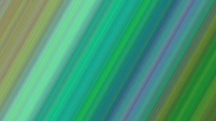 Wallpapers (3)