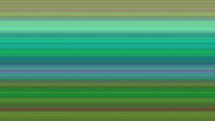 Wallpapers (1)