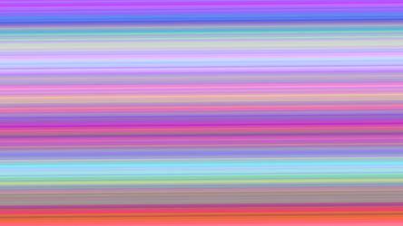 Wallpapers (5)
