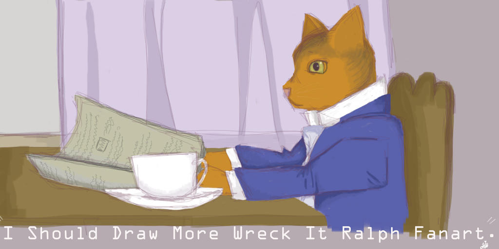i_should_buy_a_boat_cat___meme_by_blackninjatwin d70hxna i should buy a boat cat meme by blackninjatwin on deviantart
