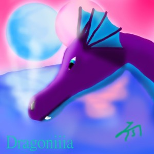 Dragoniiia's Profile Picture