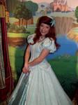 Disney Memories - Cute Ariel