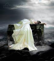Love, sweet Death by IAmInsaneNoImNot