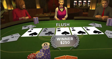 Explore Best Casinolifepokerapp Art On Deviantart