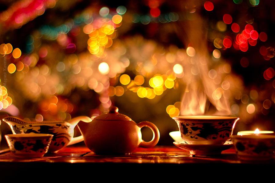 tea tea by a-place4my-head
