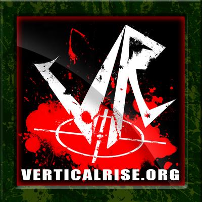 Vertical Rise: L4D Ver by CatnipMafia