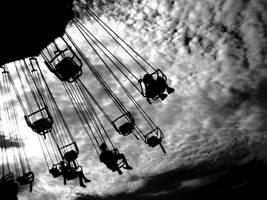 Cut The Sky by zstamey84