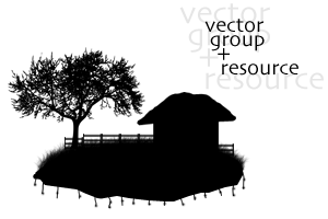 deviantID: vectorgroup 3 by vectorgroup